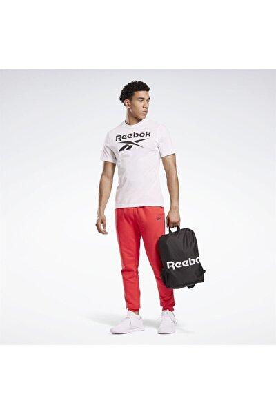 Erkek Rı Big Logo Tee T-shirt
