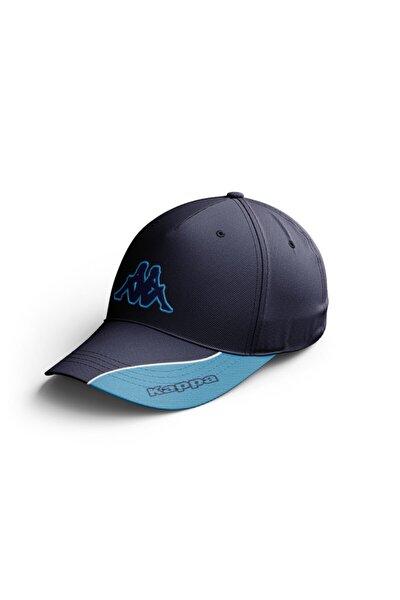 Şapka Bunk Lacivert
