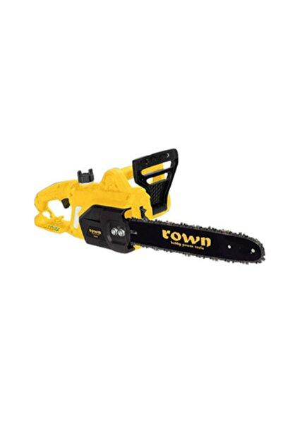 Rown Rn0007 Elektrikli Ağaç Kesme Makinası 1600watt - 405mm