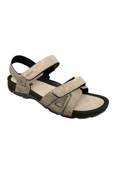 Camel Erkek Sandalet 09860