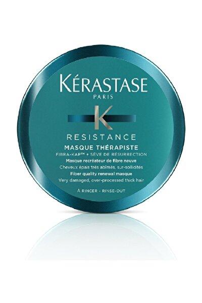 Çok Yıpranmış ve İşlem görmüş Saçlar için Maske - Masque Therapiste 75 ml 3474630713147