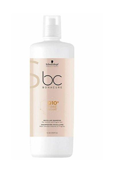 Q10 Time Restore Saç Şampuanı 1000 ml