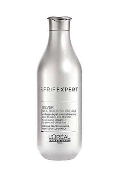 Serie Expert Silver Krem 100 ml 30164369