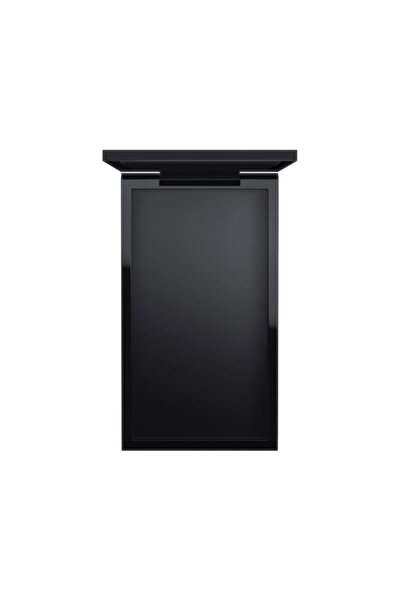 Boş Palet - Pro Palette Small Compact 773602391196