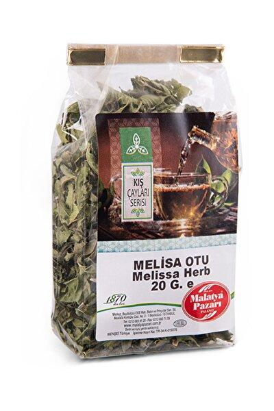 Melisa Otu 20 g