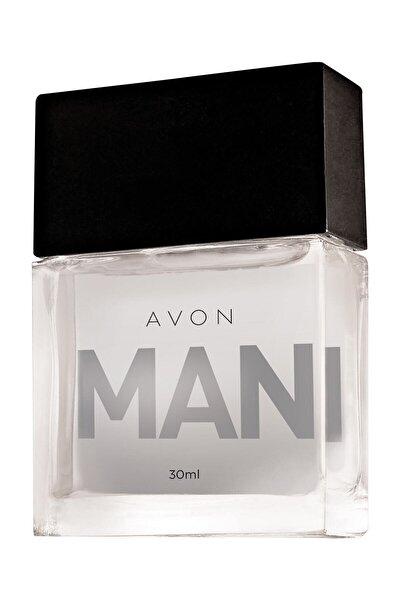 Man Edt 30 ml Erkek Parfümü 5050136279301
