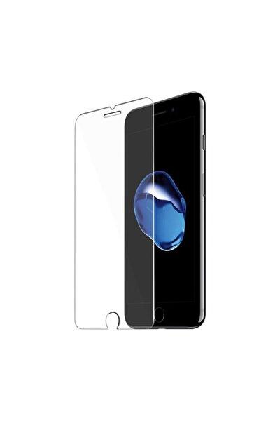 Apple Iphone 6splus Temperli Kırılmaz Cam Ekran Koruyucu Jelatin 3 Adet