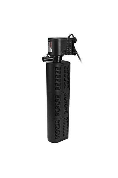 XL-F270 Akvaryum İç Filtre 1800 L/saat 28 W