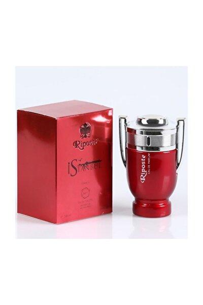 Erkek Parfüm Istanbul Rar00547