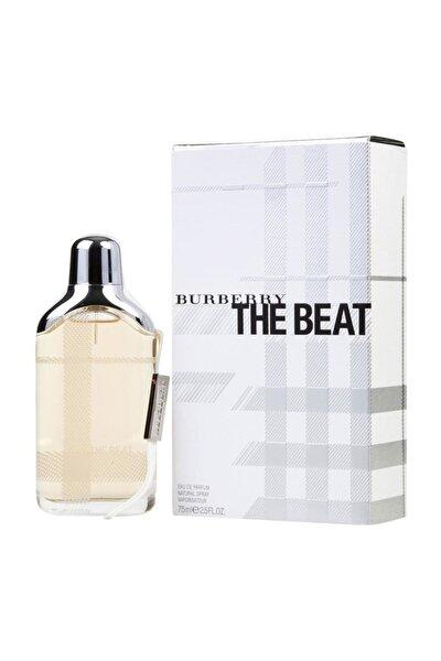 Beat Edp 75 ml Kadın Parfüm 3386460006965