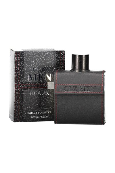 Black Edt 100 ml Erkek Parfümü 8682034048306