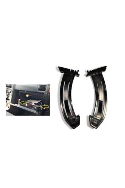 Opel Astra G - Zafira A Torpido Ayağı Takım Sağ Sol Siyah 1.Sınıf Kaliteli Ürün