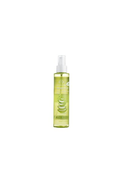 RE?PERTOIRE Aloe Vera Yüz-Vücut-Saç Spreyi - 150 ml