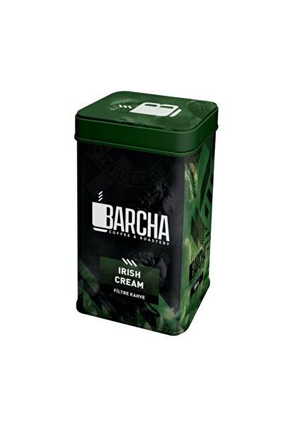 Barcha Filtre Kahve Irısh Cream Aromalı 500 gr.