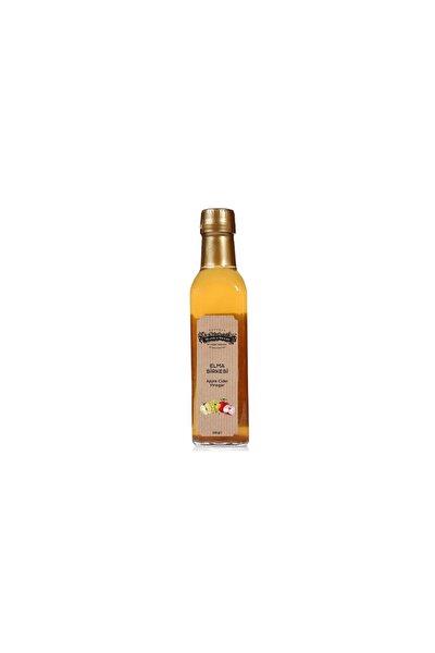 Doğal Elma Sirkesi - 250 ml.