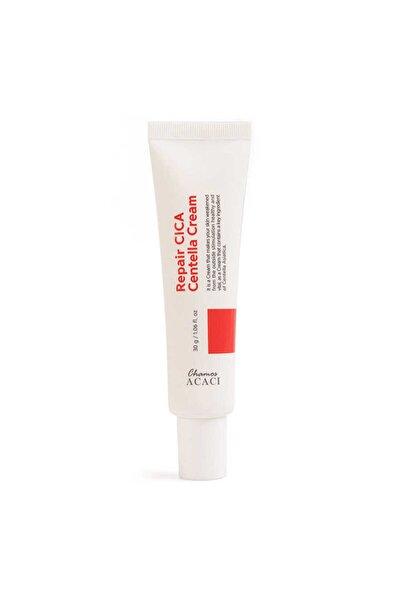 Repair Cica Centella Cream - Cilt Onarıcı Nemlendirici Krem