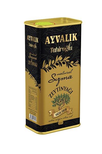 Naturel Sızma Zeytinyağı 5 Lt.