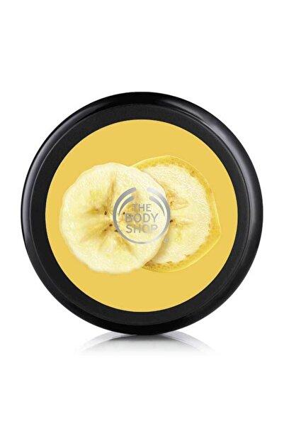 Banana Saç Maskesi 240ml