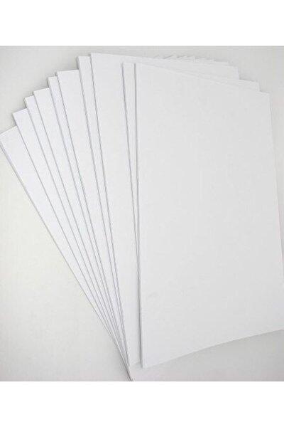 A4 Fotokopi Kağıdı - 75'li Paket 80gr /m2 - Dosya Kağıdı