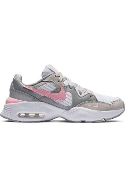 Air Max Fusion Ayakkabı