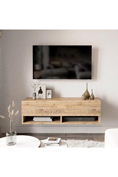 Future Tv Ünitesi Fr13-a Çam
