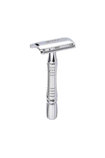 Klasik Tıraş Makinesi Br176