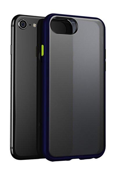 Elıt Enıgma Iphone 7/8 Kapak