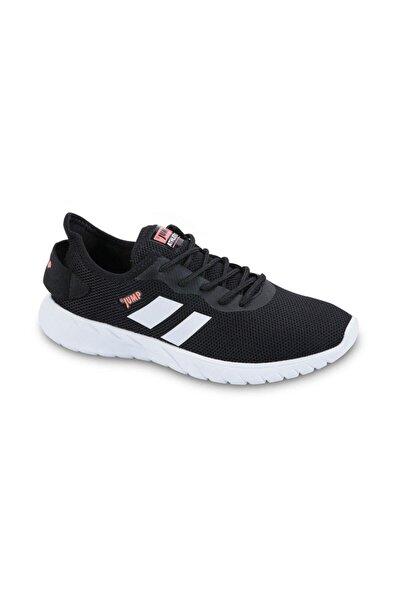 Kadın Siyah Günlük Ayakkabı 24853