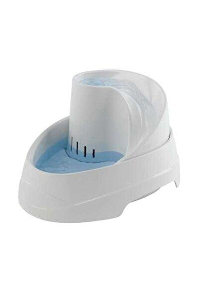 Vega Otomatik Şelale Kedi Su Kabı
