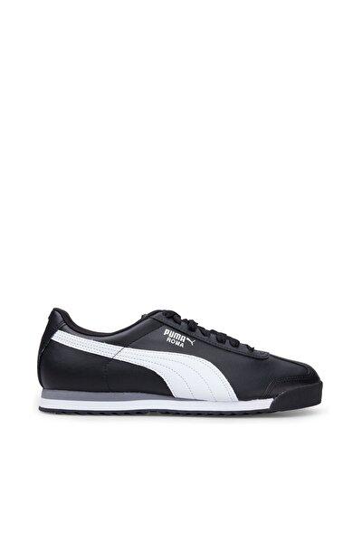 ROMA BASIC Ayakkabı