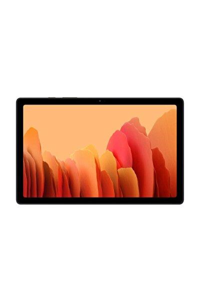 "Galaxy Tab A7 SM-T500 32 GB 10.4"" Tablet Altın"