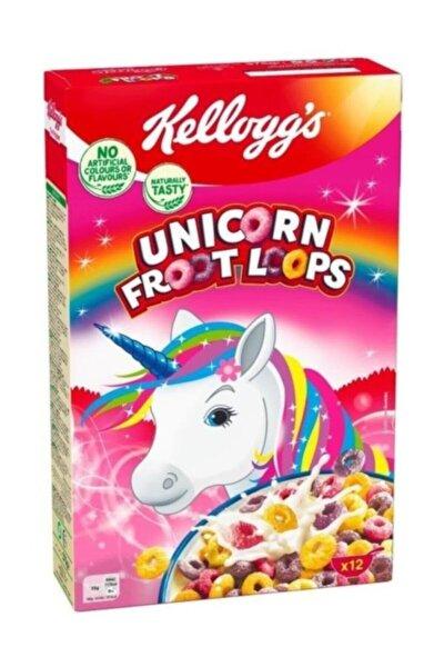 Unicorn Froot Loops 375gr Pra-948116-4947