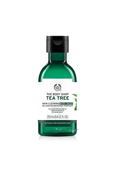 Çay Ağacı Duş Jeli 250ml