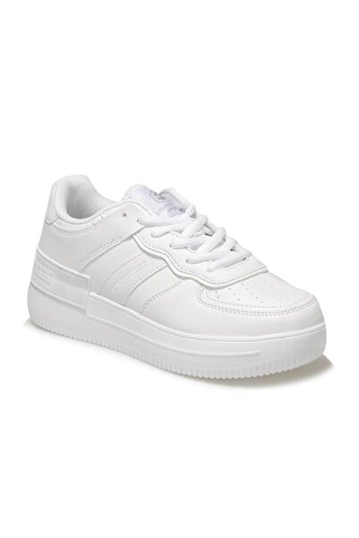 Freya 1 Fx Kadın Spor Ayakkabı Sneaker