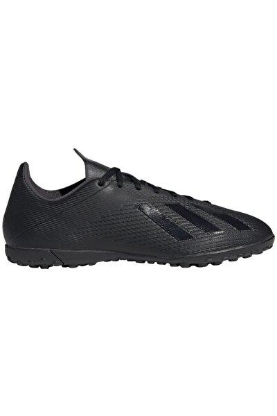 Erkek Siyah Halı Saha Ayakkabı X 19.4 Tf