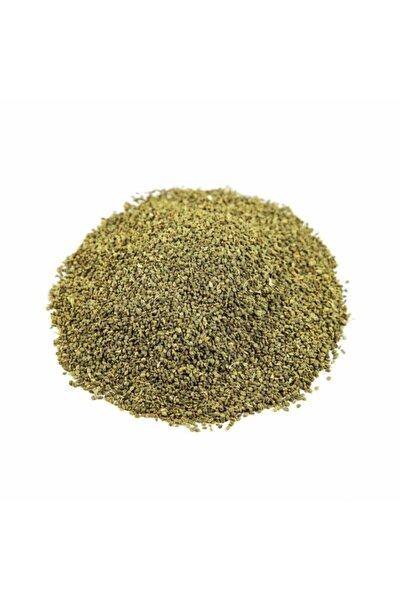 Kereviz Tohumu 100 g