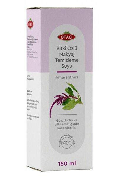 Bitki Özlü Makyaj Temizleme Suyu 150 ml