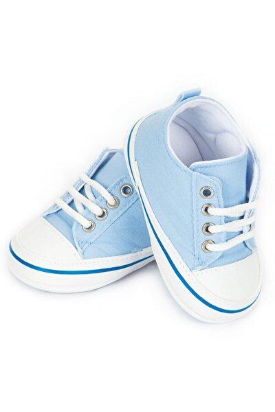Erkek Bebek Ayakkabı Patik