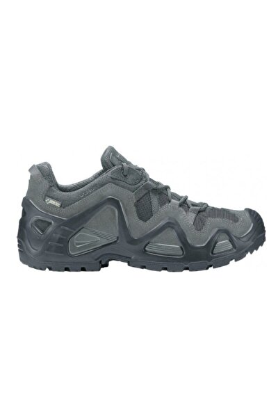 Zephyr Gtx Lo Yesıl Ayakkabı