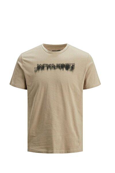 12185120 Jack&jones Orıgınals Erkek T-shirt