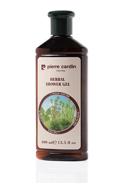 Herbal Duş Jeli - 400 ml