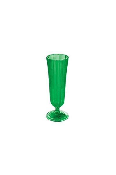 Tradiation Yeşil Kahve Yanı Su Bardağı