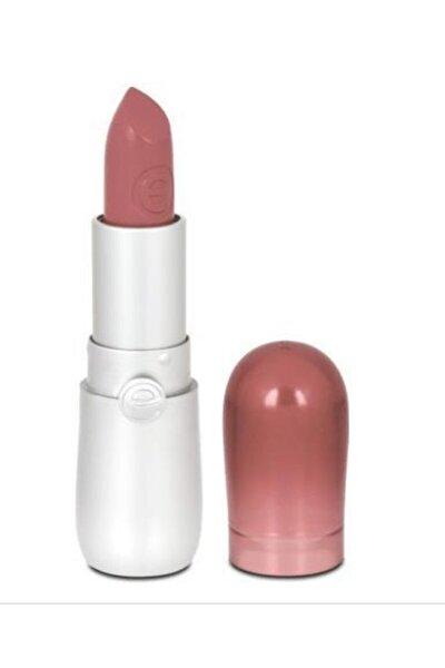 Velvet Matte Lipstick Ruj 01 Delist