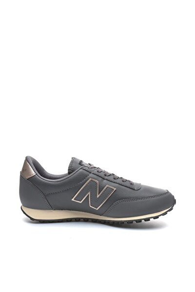 Lifestyle Kadın Günlük Ayakkabı U410tws