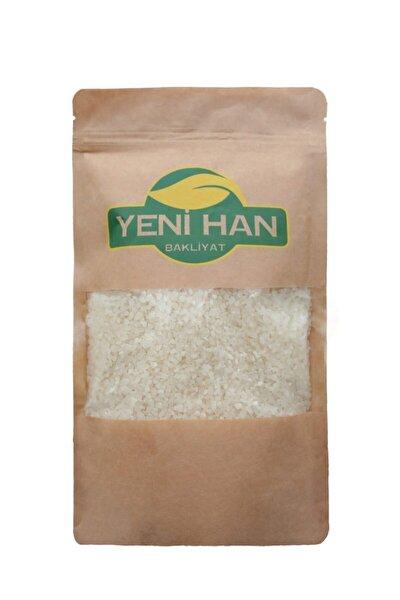 Dolmalık Sütlaçlık Kırık Pirinç 900 Gr.