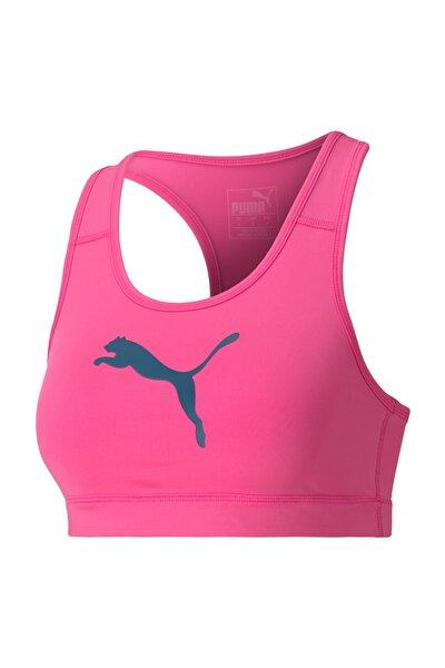 Kadın Spor Sütyeni - 4Keeps - 51915821