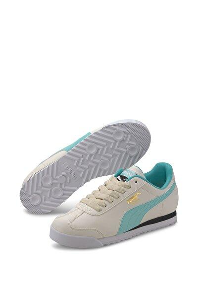 Kadın Sneaker - Roma Basic + Whisper  - 36957118