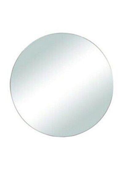 Yuvarlak Ayna 35 Cm