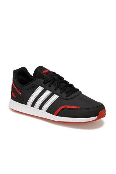 RETRORUNNER BASE K Siyah Erkek Çocuk Sneaker Ayakkabı 100663939