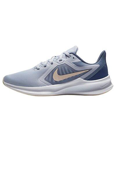 Downshifter 10 Unisex Koşu Ayakkabısı Cı9984-006